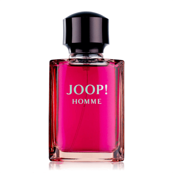 Мъжки Парфюм - Joop Homme EDT 125мл